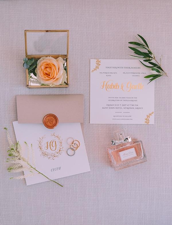 elegant-chic-destination-wedding-mykonos_05