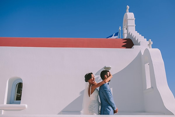 elegant-chic-destination-wedding-mykonos_12