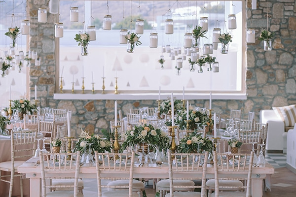 elegant-chic-destination-wedding-mykonos_18