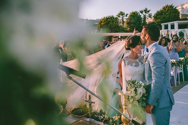elegant-chic-destination-wedding-mykonos_21