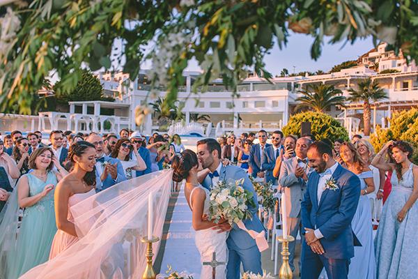 elegant-chic-destination-wedding-mykonos_24