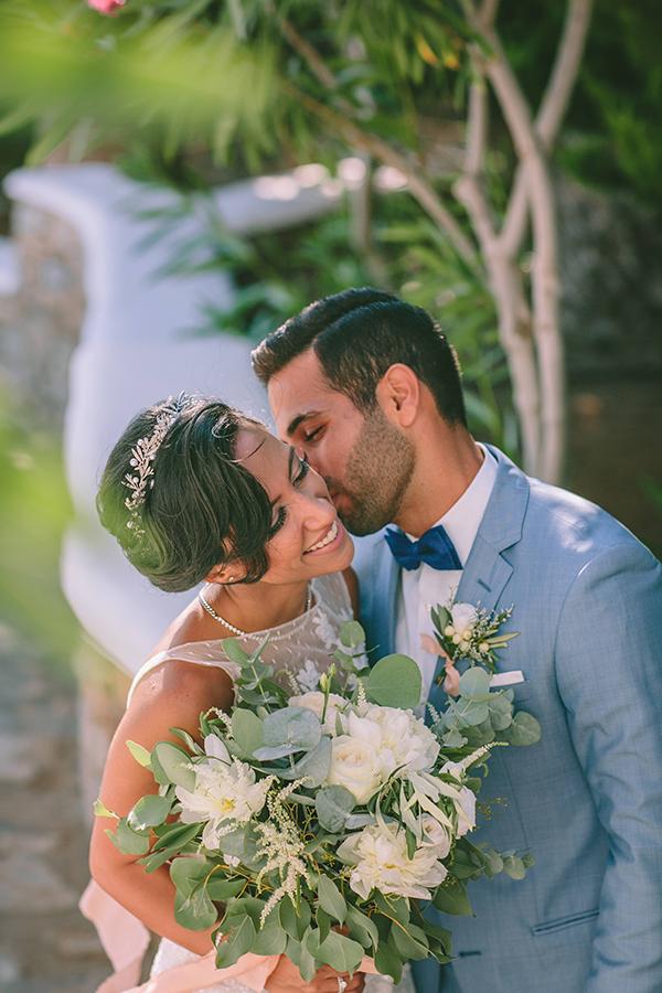 elegant-chic-destination-wedding-mykonos_25