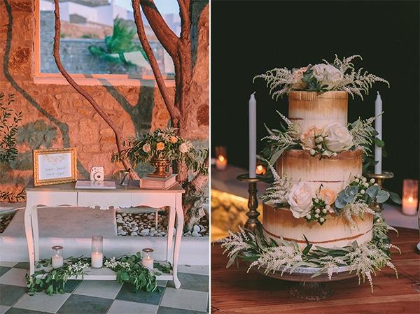 elegant-chic-destination-wedding-mykonos_26A
