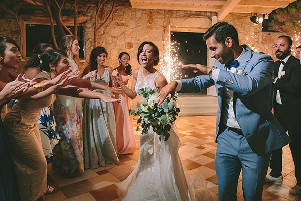 elegant-chic-destination-wedding-mykonos_27