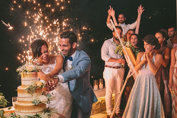 elegant-chic-destination-wedding-mykonos_29