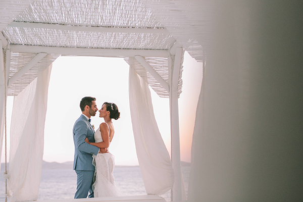elegant-chic-destination-wedding-mykonos_31