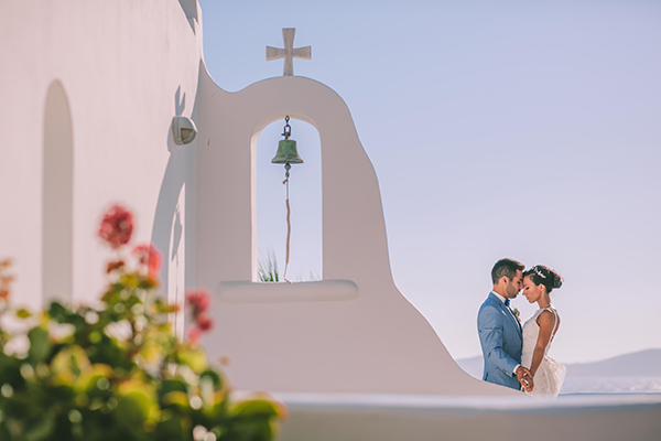 elegant-chic-destination-wedding-mykonos_32