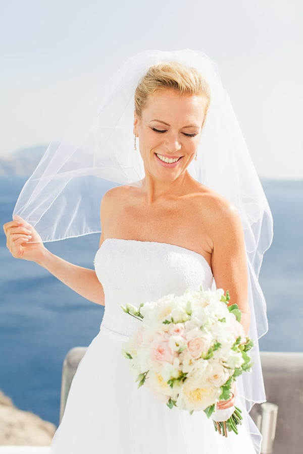 elegant-summer-wedding-santorini_07