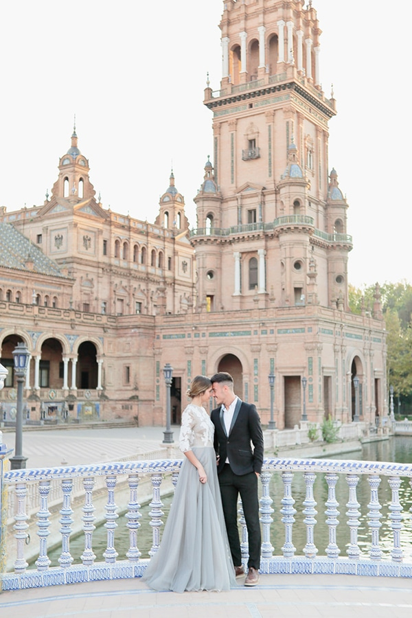 gorgeous-engagement-session-seville_01