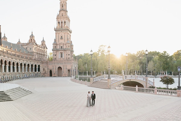 gorgeous-engagement-session-seville_04