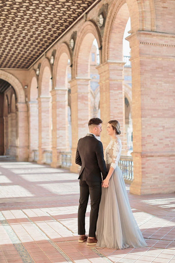 gorgeous-engagement-session-seville_05