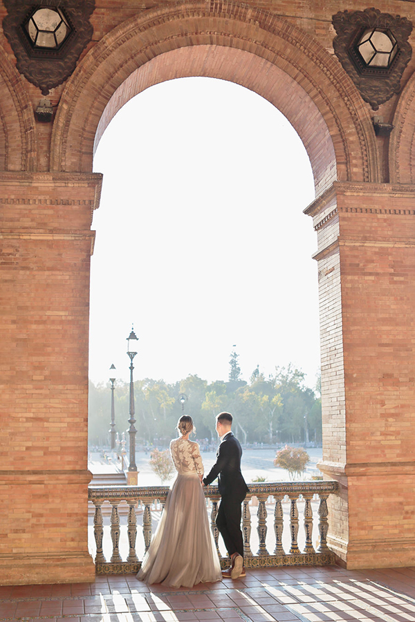 gorgeous-engagement-session-seville_06