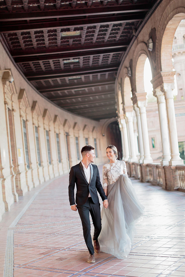 gorgeous-engagement-session-seville_08