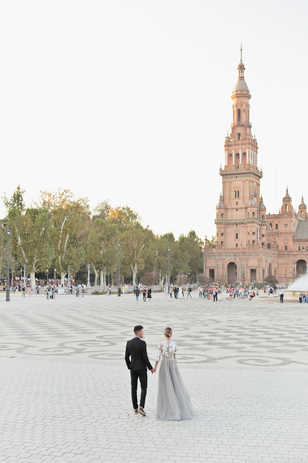 gorgeous-engagement-session-seville_09