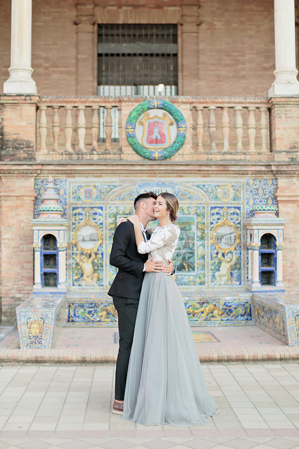 gorgeous-engagement-session-seville_12