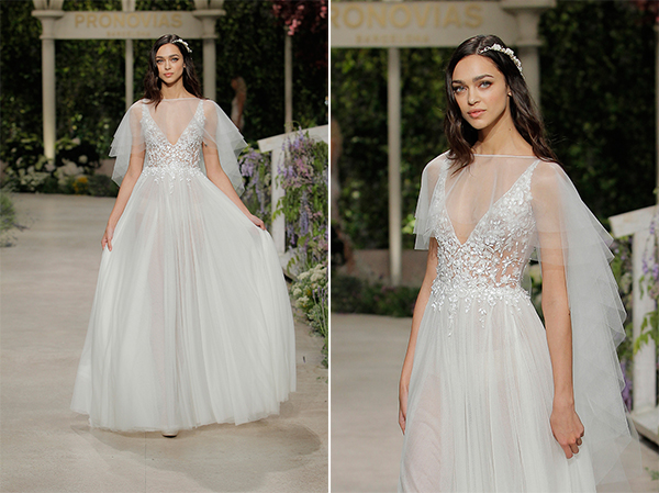 impressive-bridal-fashion-show-that-mesmerize-us-pronovias-barcelona_04A