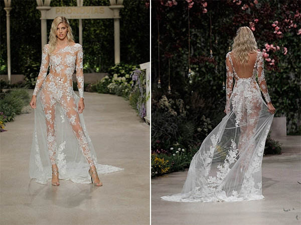 impressive-bridal-fashion-show-that-mesmerize-us-pronovias-barcelona_10A
