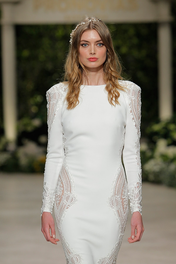 impressive-bridal-fashion-show-that-mesmerize-us-pronovias-barcelona_11