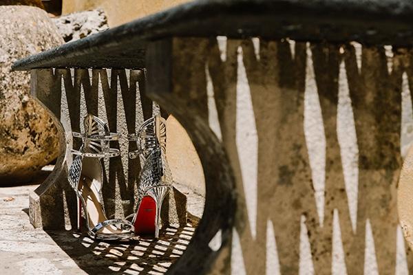 lovely-gothic-styled-wedding-_05