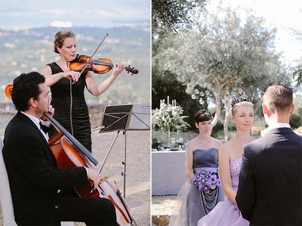 lovely-gothic-styled-wedding-_12