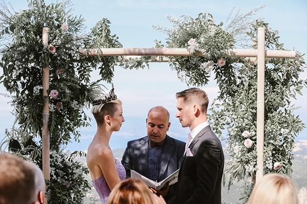 lovely-gothic-styled-wedding-_13