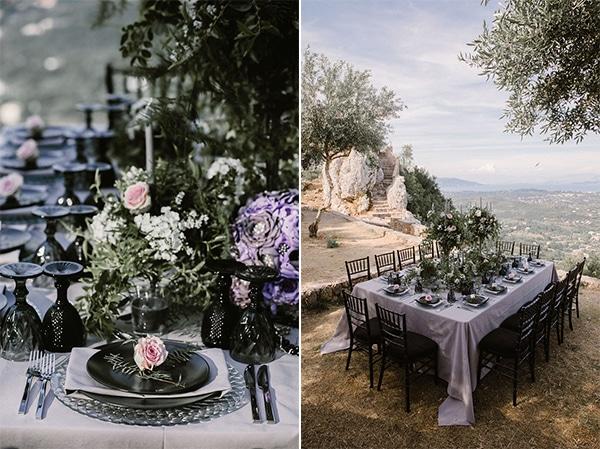 lovely-gothic-styled-wedding-_17