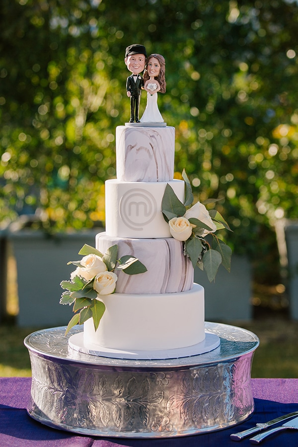 masterchef-winner-wedding_11