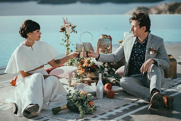 modern-romantic-elopement-santorini-_23
