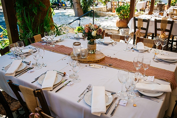 rustic-romantic-cyprus-wedding-_27x