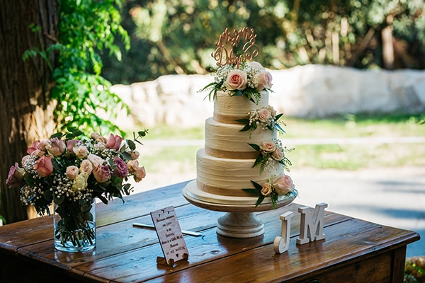 rustic-romantic-cyprus-wedding-_30