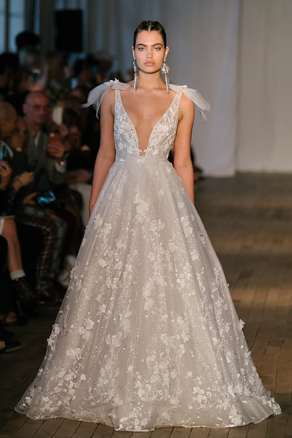 stunning-berta-wedding-dresses-spring-summer-2019-runway-show_01