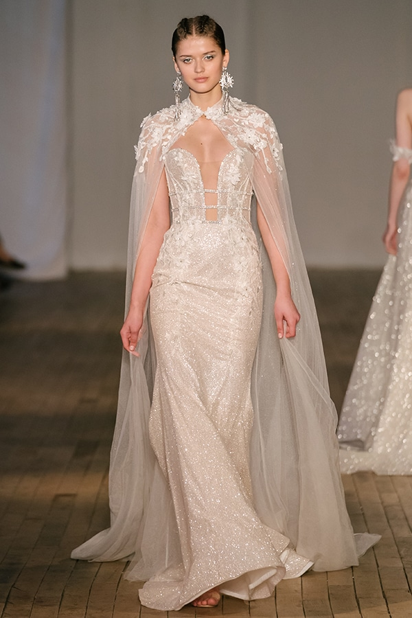 stunning-berta-wedding-dresses-spring-summer-2019-runway-show_02