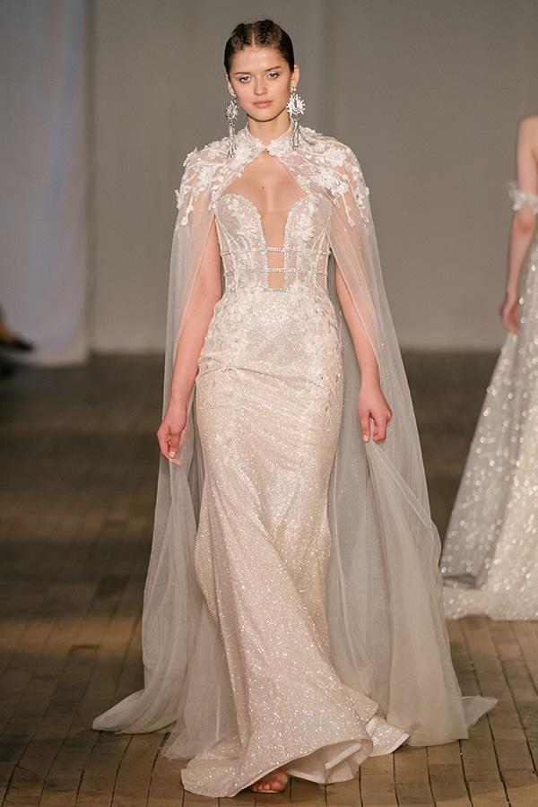 stunning-berta-wedding-dresses-spring-summer-2019-runway-show_02