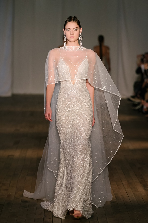 stunning-berta-wedding-dresses-spring-summer-2019-runway-show_03