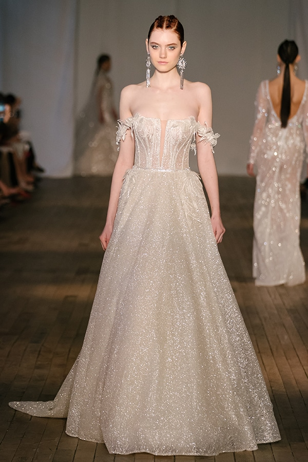 stunning-berta-wedding-dresses-spring-summer-2019-runway-show_05
