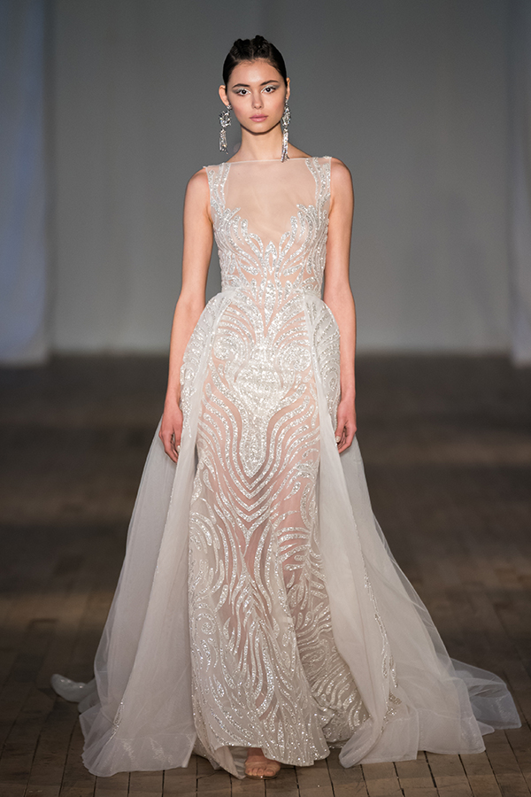 stunning-berta-wedding-dresses-spring-summer-2019-runway-show_07