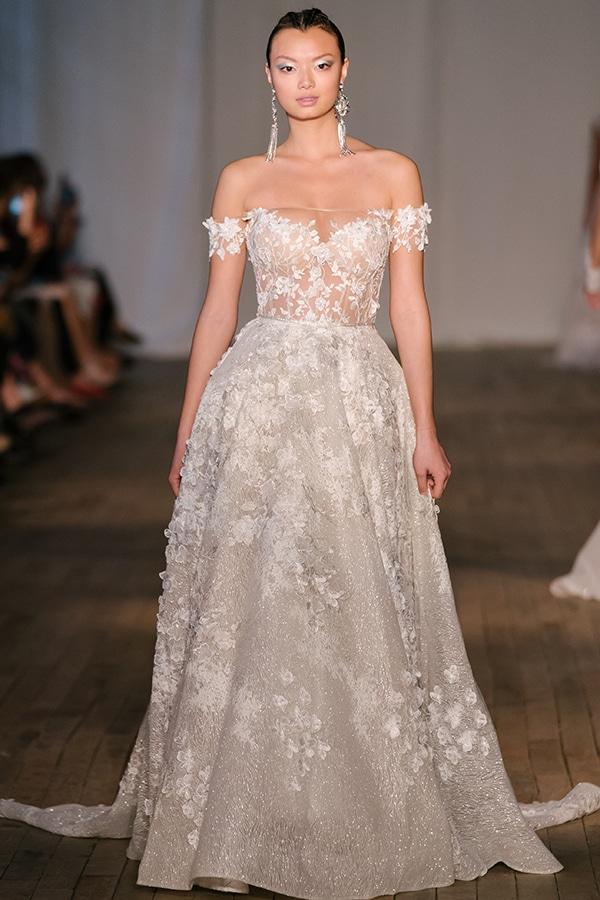 stunning-berta-wedding-dresses-spring-summer-2019-runway-show_08