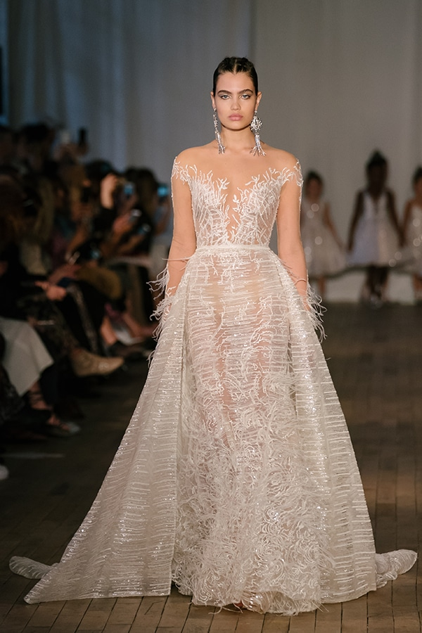 stunning-berta-wedding-dresses-spring-summer-2019-runway-show_09