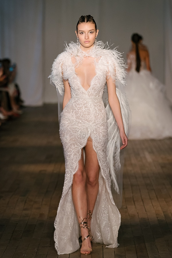 stunning-berta-wedding-dresses-spring-summer-2019-runway-show_10