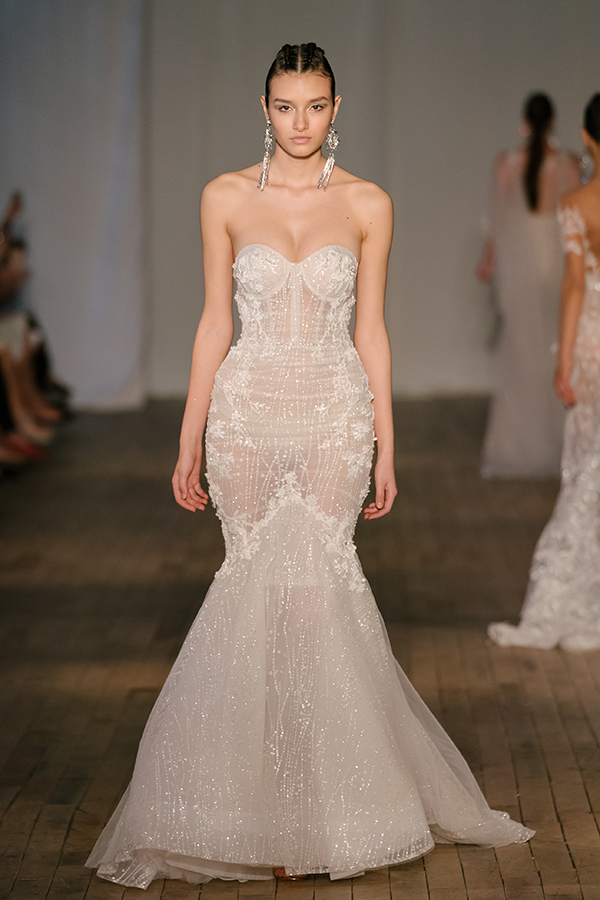 stunning-berta-wedding-dresses-spring-summer-2019-runway-show_13