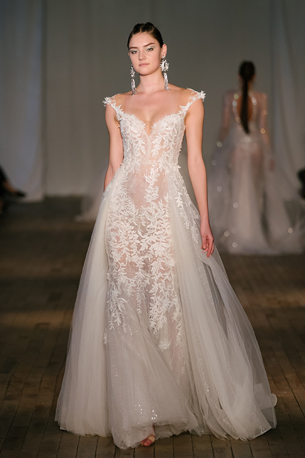 stunning-berta-wedding-dresses-spring-summer-2019-runway-show_14