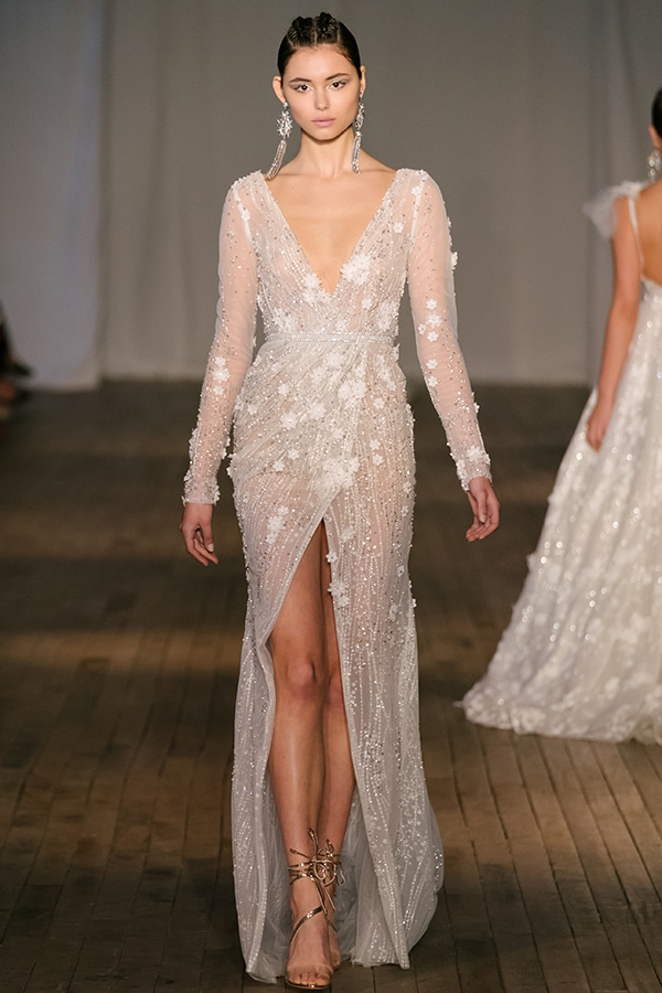 stunning-berta-wedding-dresses-spring-summer-2019-runway-show_15