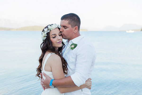 sweet-elopement-shoot-lefkada_01