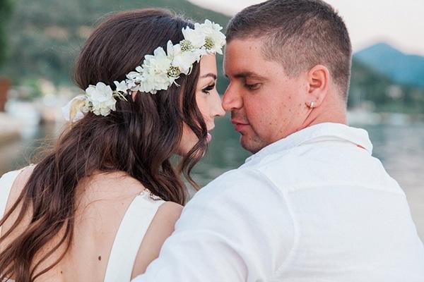 sweet-elopement-shoot-lefkada_05