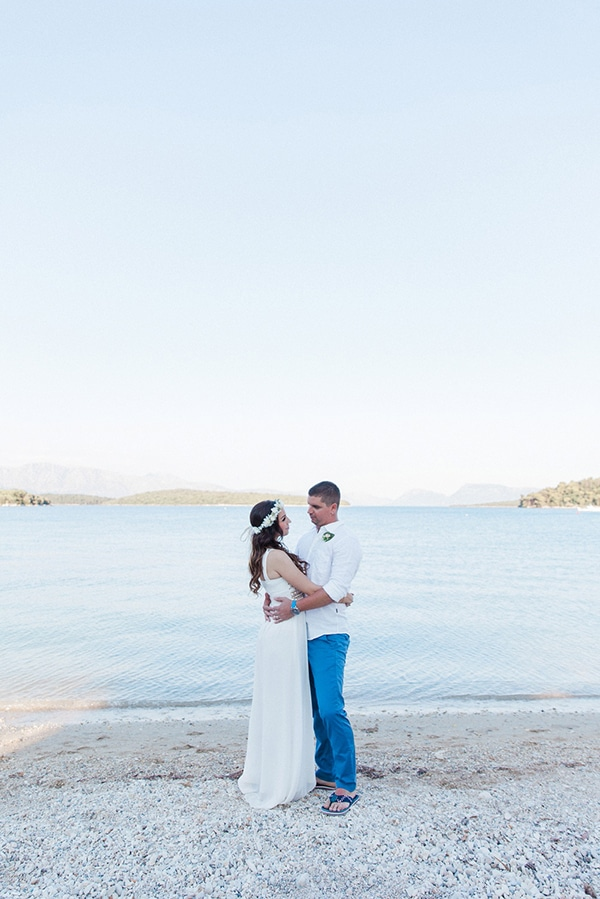 sweet-elopement-shoot-lefkada_06