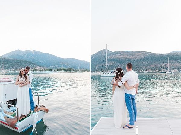 sweet-elopement-shoot-lefkada_07A