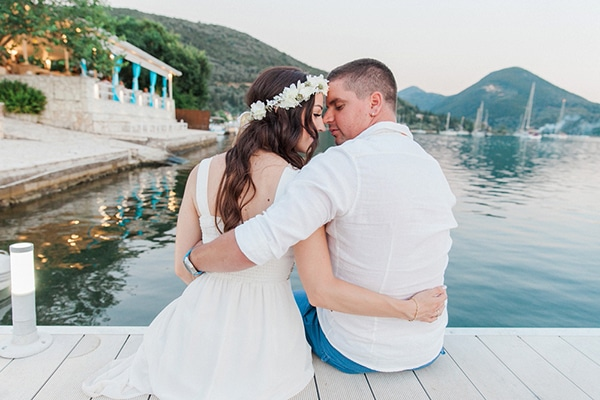 sweet-elopement-shoot-lefkada_08