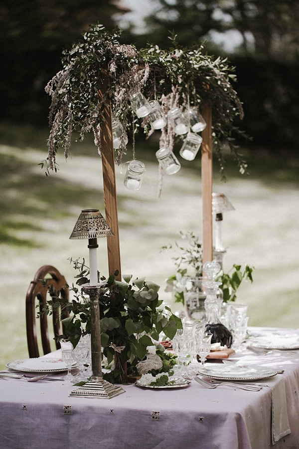 vintage-wedding-styled-shoot-villa-_15