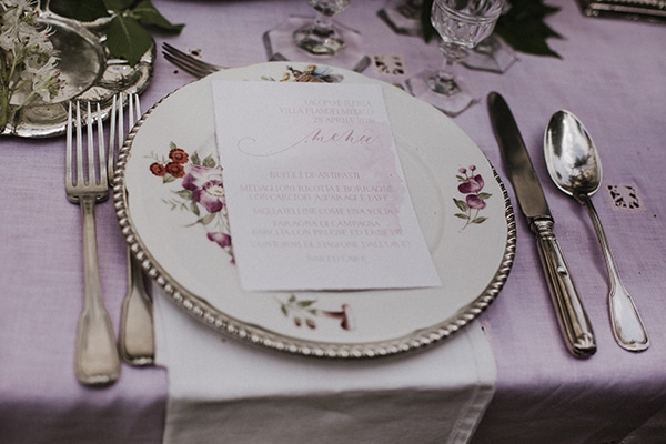 vintage-wedding-styled-shoot-villa-_16