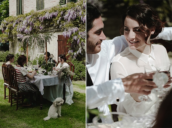 vintage-wedding-styled-shoot-villa-_18A